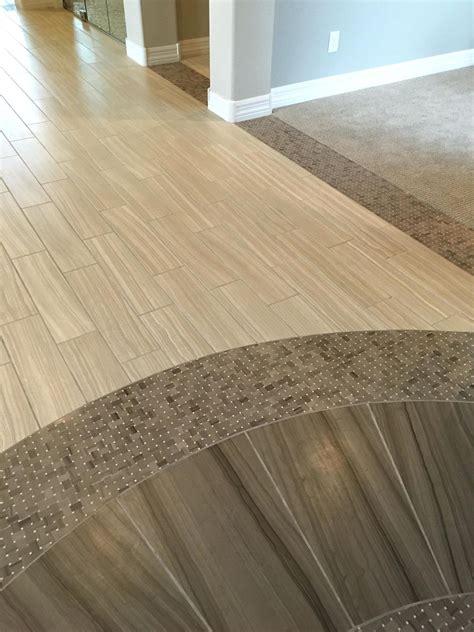tile adhesive on wood tile design ideas