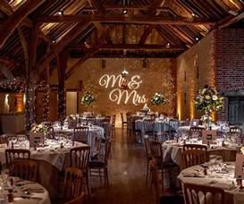 barn venue barn wedding venues surrey the barn at bury court chwv