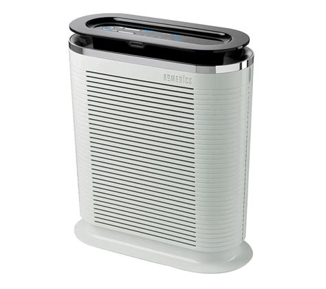 buy homedics ar 20 gb air purifier free delivery currys