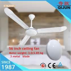 ceiling fan power consumption finest ceiling fan power consumption mexico inch ceiling