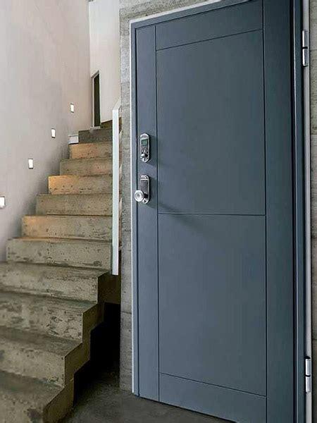 montaggio porte rei porte blindate bologna prezzi costo porta blindata