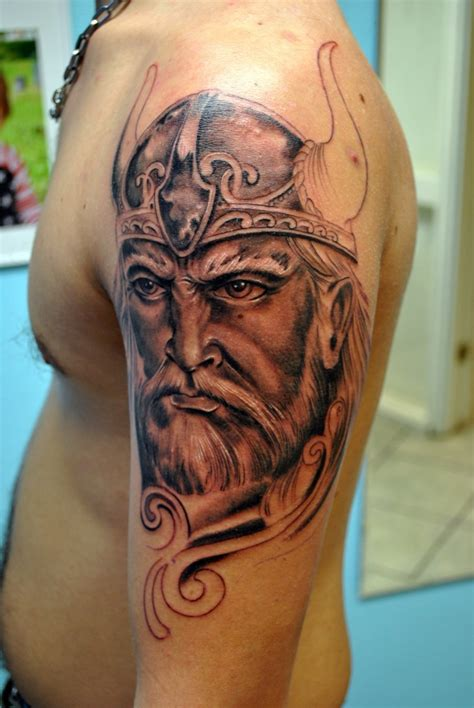 tattoo pictures ideas viking tattoos designs ideas and meaning tattoos for you
