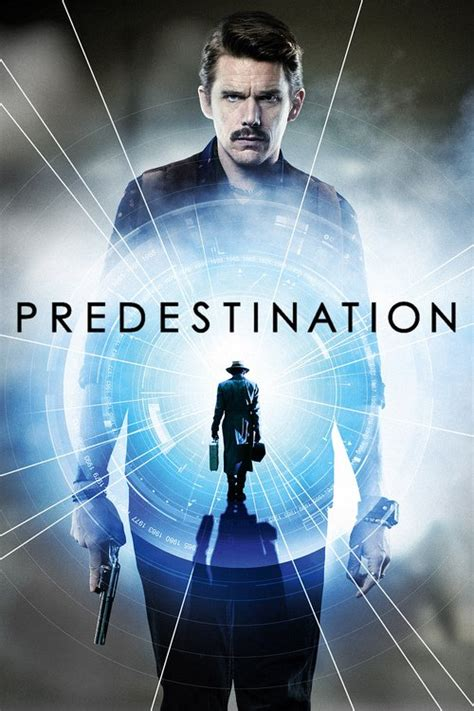 Film Predestination | predestination 2014 the movie database tmdb