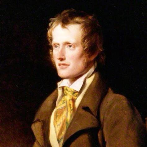 themes in first love by john clare essay first love by john clare
