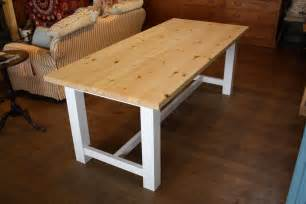 Farmers Kitchen Table Amazing Of Dining Table In Kitchen Tables 411