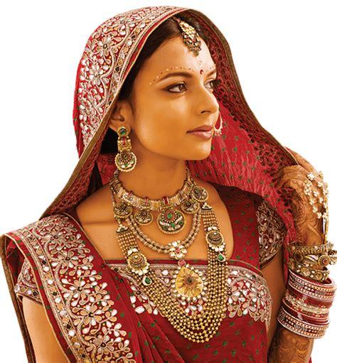 indian real girl in black transparent sreedatta house of handloom sarees www facebook com