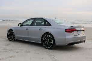 2016 audi s8 plus release date price and specs roadshow