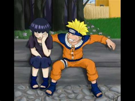 Naruto Hentrai - lloro por ti naruto y hinata youtube
