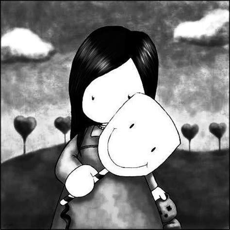 Imagenes De Wamba Triste | frases li 231 oes e vida tristeza