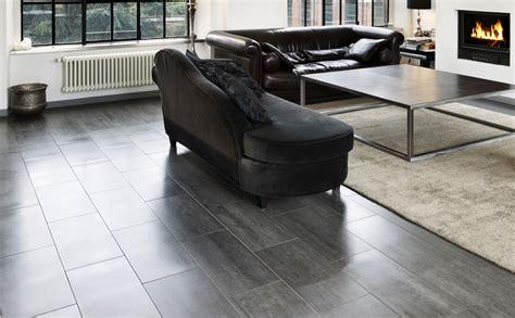 linoleum vloeren linoleum vloer voordelen algemene info inspiratie