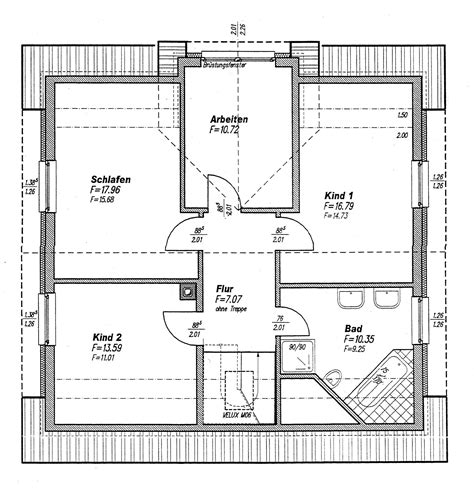 badezimmer grundriss wratolis de n 252 tz 246 iche links und mehr