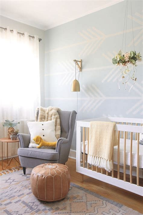 gender neutral bedroom 25 best ideas about neutral kids rooms on pinterest
