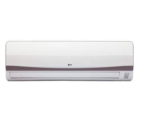 Ac Lg lg 1 ton split air conditioner lsa3ar2m price in