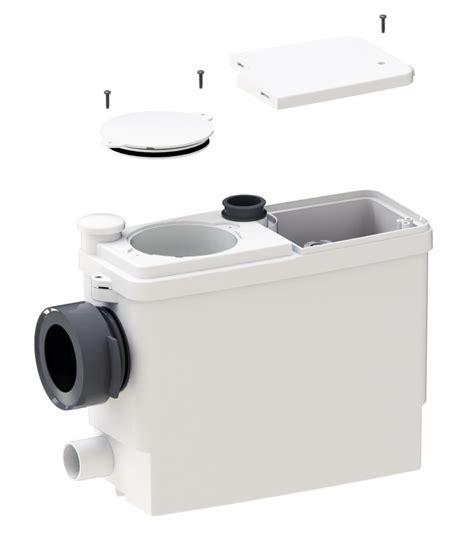 anschluss bidet sanipack pro up wc f 246 rdersystem 14 6 cm tiefe f 252 r