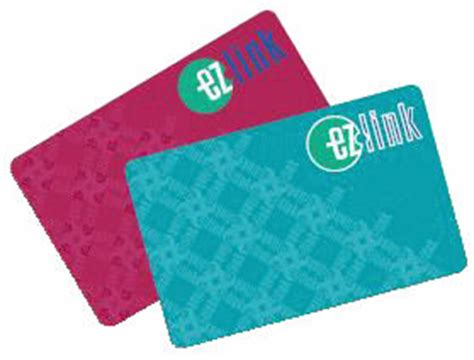 where to make new ez link card ez link payment system integration singapore automated