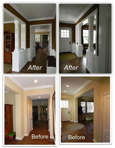 best 25 open entryway ideas on pinterest foyer 25 best ideas about open entryway on pinterest house