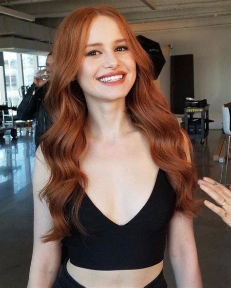madelaine petsch washington state 74 best madelaine petsch images on pinterest red heads