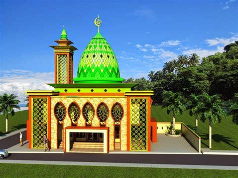 desain kaligrafi mushola kubah masjid modern kubah masjid harga kubah masjid