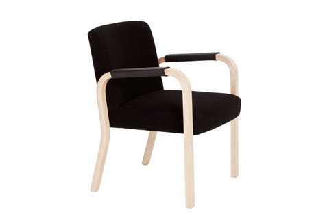 armchair philosopher armchair 46 by artek stylepark