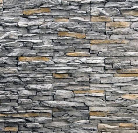 steinwand verblender steinwand verblender wandverkleidung steinoptik