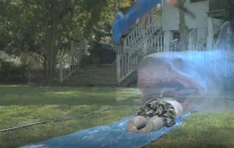 film ghost shark ghost shark 2013