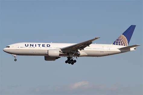 united flight united airlines destinations wikipedia