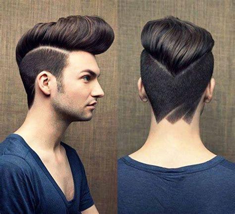 boys fashion hair styles 2015 top 50 boys haircuts and hairstyles
