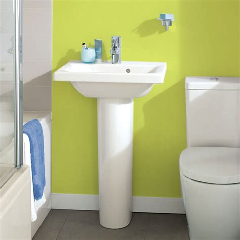 bathroom and showers direct bathrooms and showers direct builders in colchester