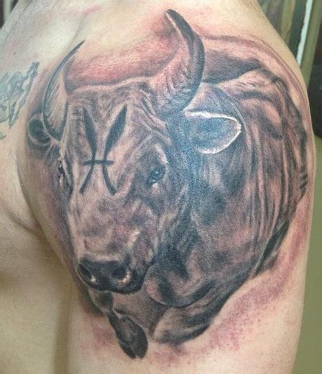upper body tattoos 3d thigh tattoos guys for