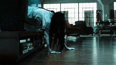 film horor rings the ring horror movies addict