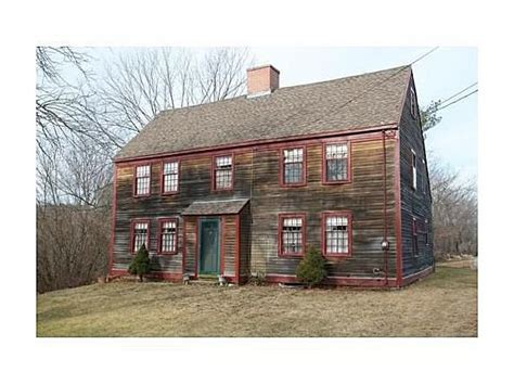 saltbox architectural resources pinterest 10 best saltbox colonial houses images on pinterest