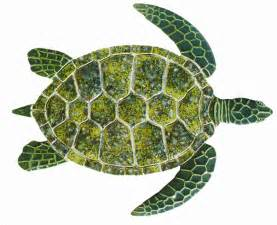 How To Install Glass Tiles On Kitchen Backsplash Ceramic Green Sea Turtle Large Mosaic