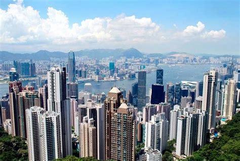 Di Hongkong miliarder cina diciduk di hong kong republika