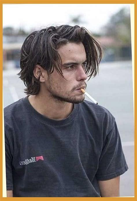 longish hairstyles for men longish mens hairstyles men s hairstyles long on pinterest