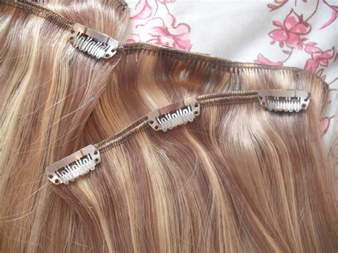 hair extensions with hair extension with and without clip vipin hair extension