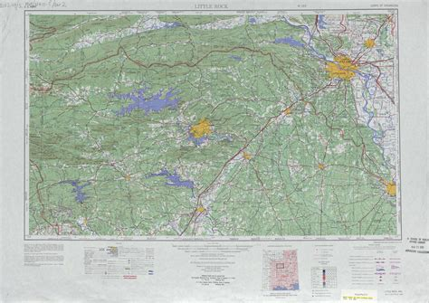 us topographic map free u s 250k 1 250000 topo maps beginning with quot l quot