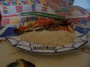 album mes recettes en images recettes de cuisine d