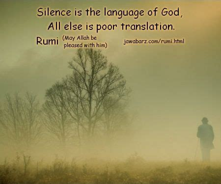 printable rumi quotes rumi quotes quotes pinterest