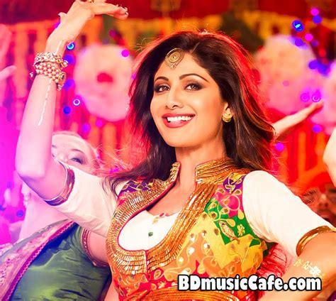 Wedding Song Neha Kakkar by Wedding Da Season Lyrical Song By Shilpa Shetty