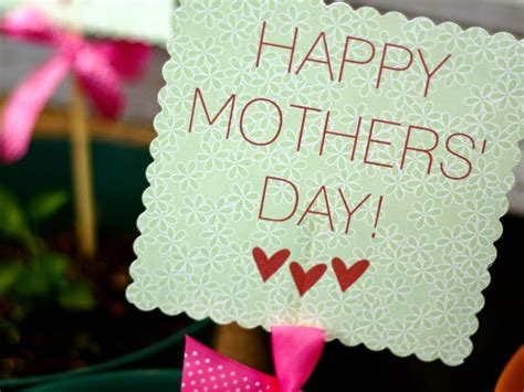 unique mothers day gifts 10 unique ideas for diy mother s day gifts her beauty