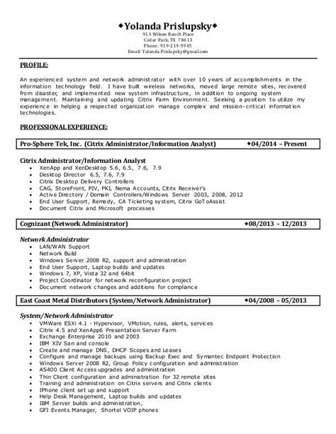 resume prislupsky 1 3 2017