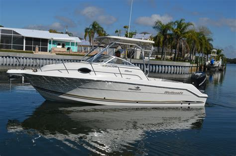 wellcraft cuddy cabin boats for sale used wellcraft cuddy cabin boats for sale boats