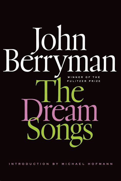 the dreamer s song a novel of the nine kingdoms books the songs berryman macmillan
