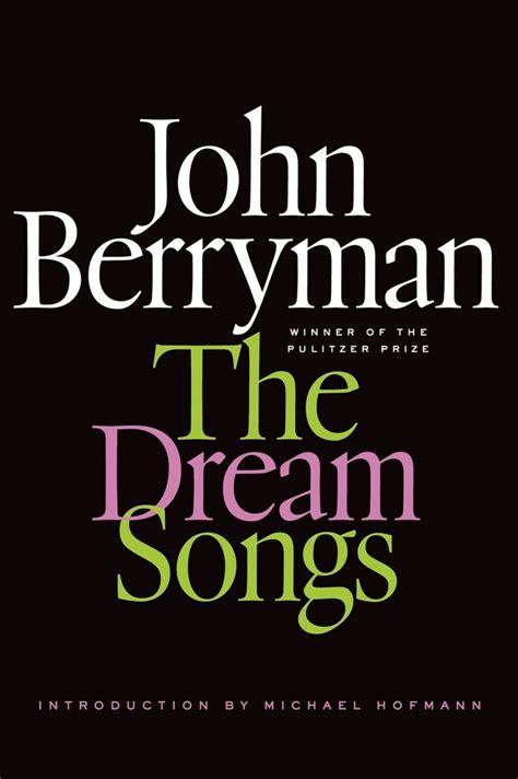 the dreamer s song a novel of the nine kingdoms books the songs berryman macmillan