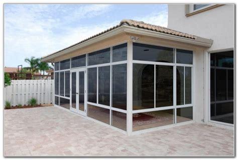 patio enclosure kits home depot patios home furniture