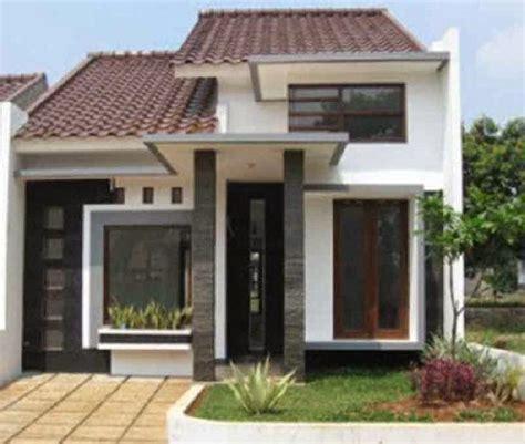 design rumah minimalis tapi elegan gambar rumah minimalis sederhana design rumah minimalis