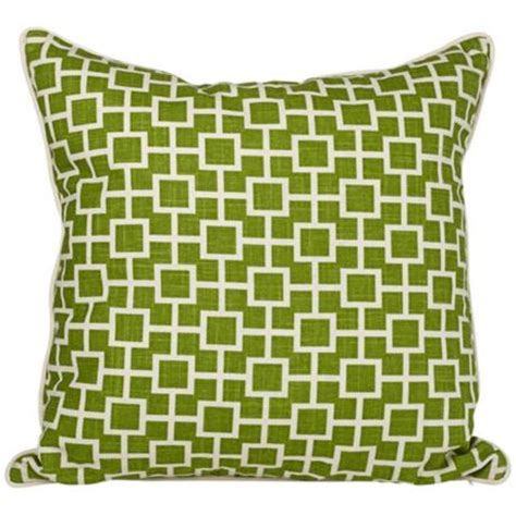 green sofa pillows green sofa pillows home furniture design