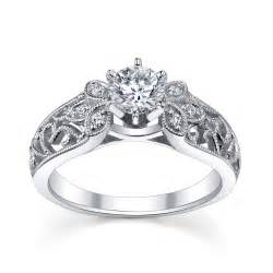 wedding rings designs for wedding rings designs wedding ideas and wedding planning tips
