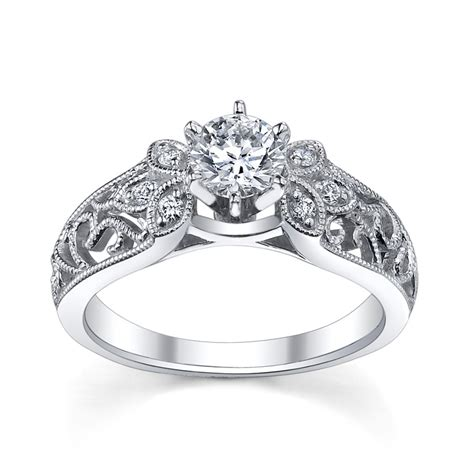 Engagement Rings For by Awesome Engagement Rings For Wardrobelooks