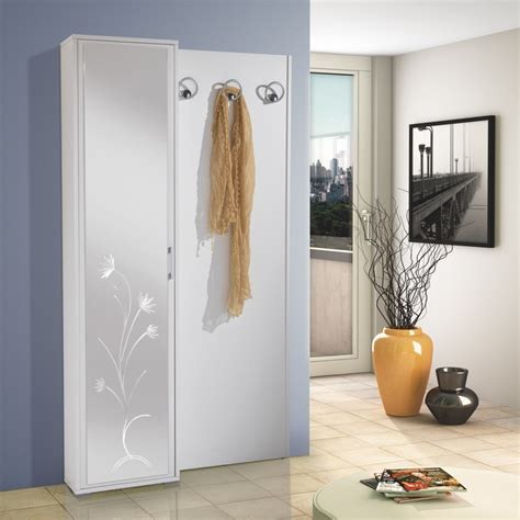 mobile per ingresso moderno ingresso moderno om950 cucine mobili di qualit 224 al